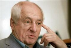 mark-zaharov