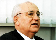 mihailu-gorbachevu