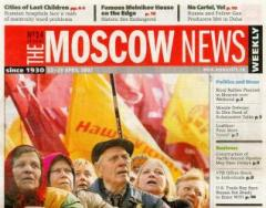 moscow-news