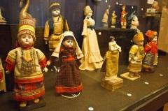 muzej-igrushki