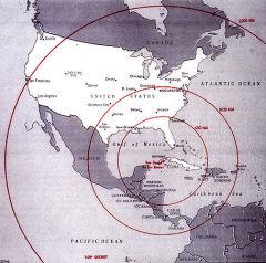 nachalo-karibskogo-krizisa