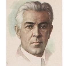 vladimir-zaharov