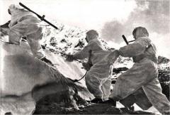 bitve-za-kavkaz