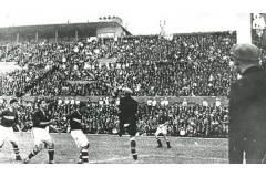 futbolnyj-match