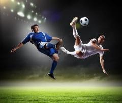 futbolnyj-soyuz