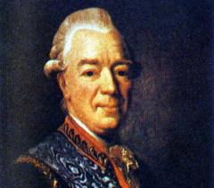 generala-chernysheva