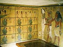 grobnitsa-faraona