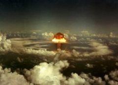 ispytanie-atomnoj-bomby