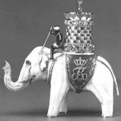 orden-slona