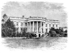 rezidentsii-prezidenta-ssha