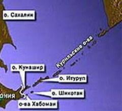 sovetsko-yaponskaya-deklaratsiya