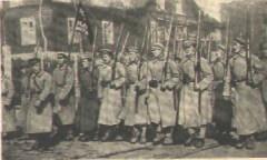 zavershilas-grazhdanskaya-vojna