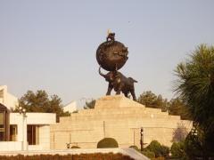 zemletryasenie-v-ashhabade