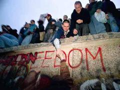 berlinskoj-steny