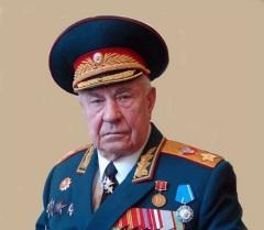dmitrij-yazov
