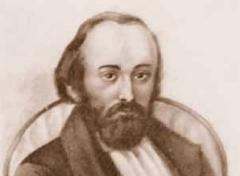 mihail-petrashevskij