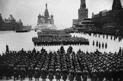 parad-sovetskih-vojsk